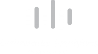 Dataworks Analytics